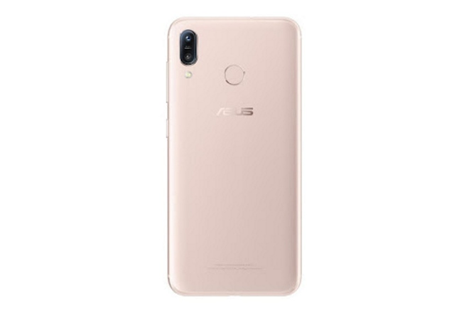 Asus,Asus Zenfone Max Pro M1,Asus Zenfone Max Pro M1 review, Asus smartphone