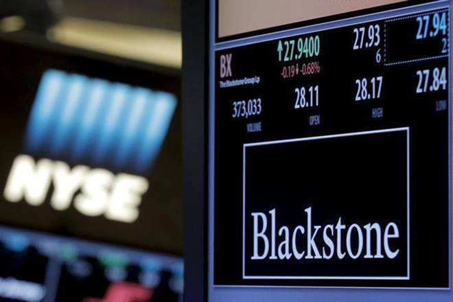 blackstone, blackstone group, buyout deals, investing, investment, wealth creation, blackstone profitable market