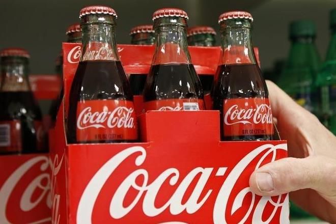 Fact check: Was Coca-Cola founder a 'shikanji' seller? Here's the truth