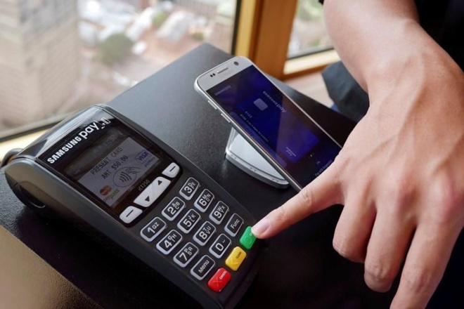 banking transactions, financial transactions, GST,goods and services tax,ATM