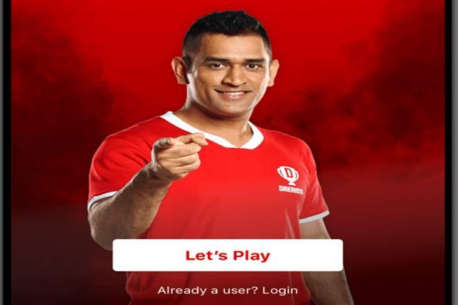 dream 11, harsh jain, fantasy gaming, fantasy gaming in india, online fantasy gaming in india, fantasy game, fantasy game in india, fantasy cricket, fantasy football, ipl, isl, sports news