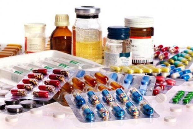 china,drugmakers, drug market, beigene company, china biotech, chinese economy