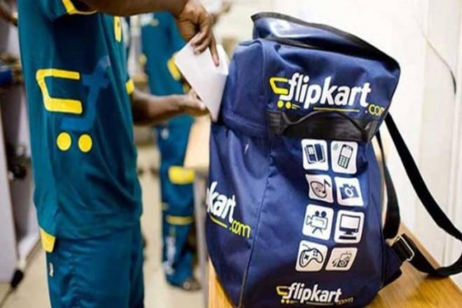Flipkart, Flipkart fraud, Flipkart duped, fraud against Flipkart, Flipkart 1.56 cr fraud, Flipkart news, latest Flipkart news