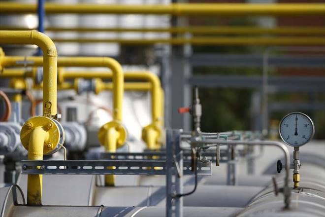 KKBMPL project,Kochi-Koottanad gas pipeline, GAIL