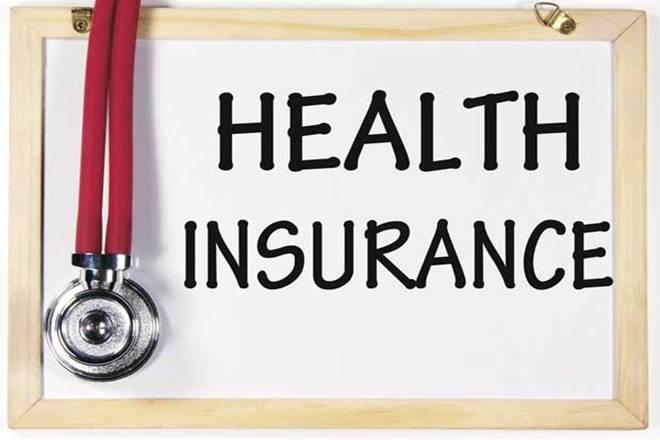 Health insurance,National Health Profile 2018, india, insurance, insurance companies,public insurance companies