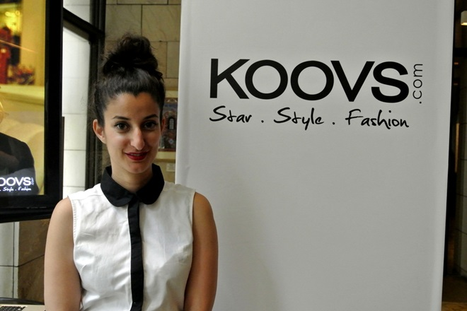 HT Media, koovs, ht media koovs deal, fashion retailer,