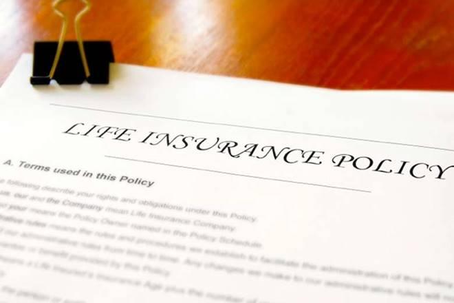 term insurance, retirement age, life insurance