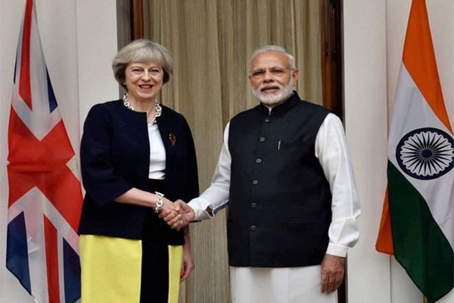 India, Britain, UK visa for students, UK visa rule, Indian students in UK, tier 4 visa, illegal indians in UK