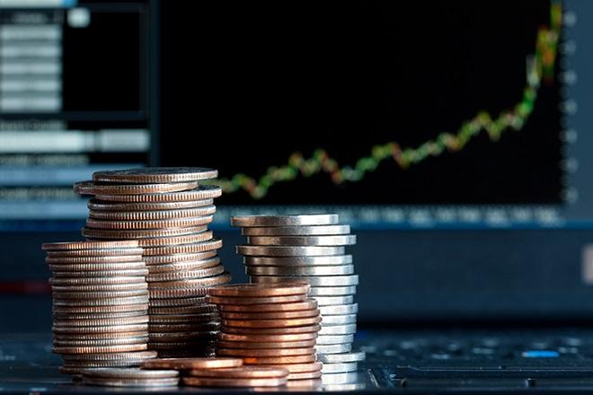 Financial Express/ Mutual funds