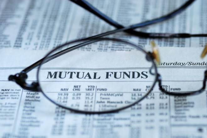 Financial express MFs