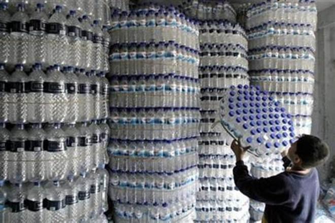 plastic industry, Plastic Waste Management, india
