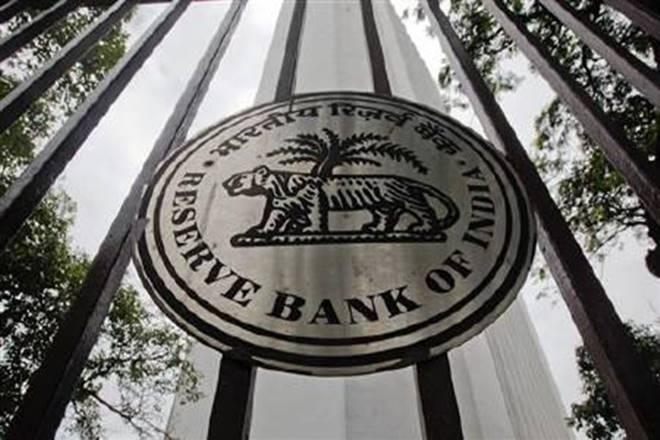 rbi policy, rate hike, repo rate, home loan, car loan, education loan, borrower