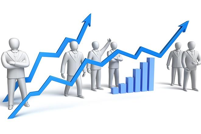 Investing in stock market, stock market investment, stock picking, how to buy stock, how to invest in stocks, buying stocks, stock market