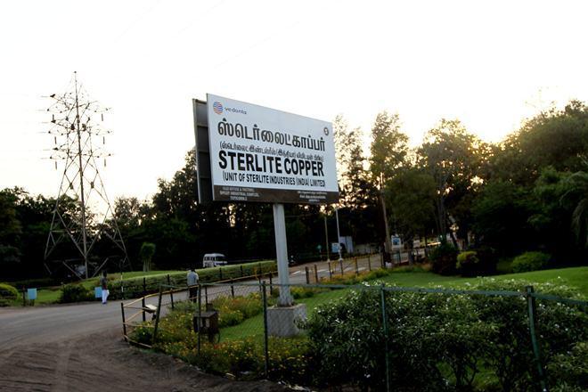 Environment regulators, tuticorin killings, vedanta Sterlite copper-smelter plant, TNPCB