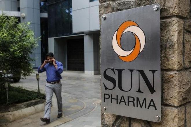 sun pharma, sun pharma stock