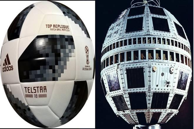 Telstar 18, Telstar 18 ball, Telstar 18 football, fifa world cup, fifa world cup 2018, fifa world cup 2018 football, football for fifa world cup, fifa wc, fifa wc 2018, football news, sports news