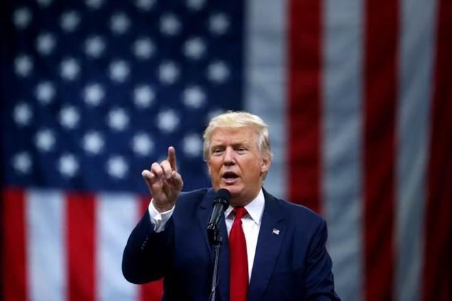 us democrats, donald trump, trump election