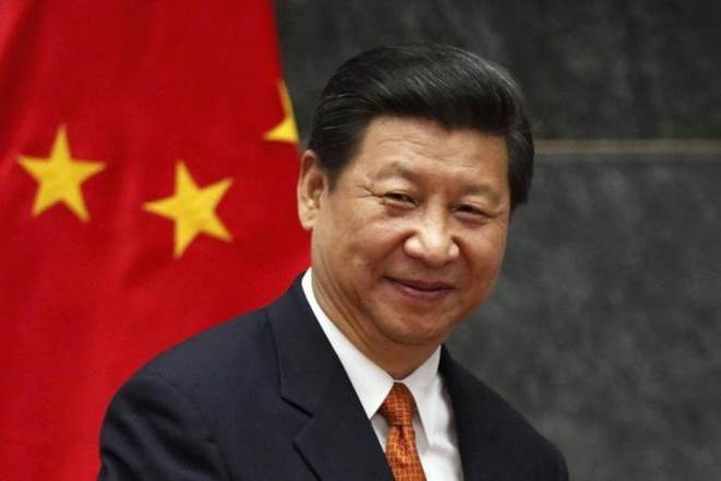 Xi Jinping, china, china us trade war, us, donald trump, protectionism, isolationism, populism