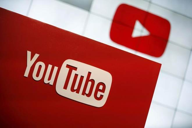 youtube, youtube video creators, paid youtube channel, viewer youtube subscription