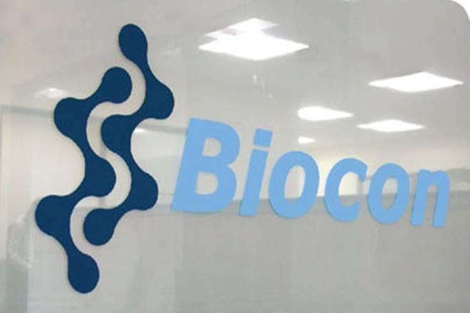 biocon, biocon rating, monetisation, Sandoz, Mylan