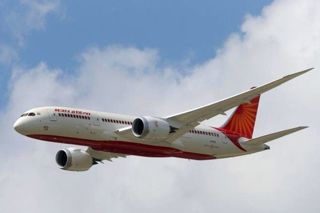 air india, aviation sector, aviation industry