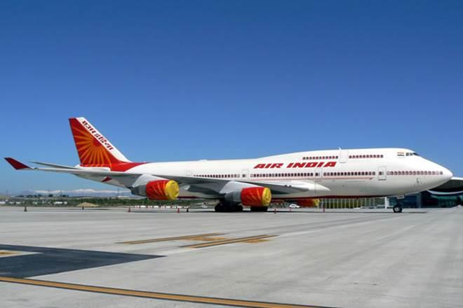 Air India,Air India stake, Jayant Sinha ,modigovernment