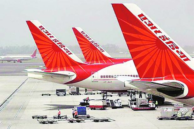 Air India,Air India debt,Air India sale, narendra modi, air india shares