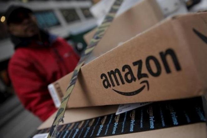 Amazon Seller Services, Amazon Corporate Holdings,Amazon.com,Registrar of Companies