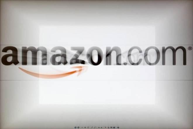 Amazon, amazon's cloud arm, Next-Gen, Artificial Intelligence, Amazon Web Services, win-win situation, IT infrastructure, Varanasi, Institute of Technology-Banaras Hindu University, Andhra Pradesh, NITI Aayog, entrepreneur, job providers