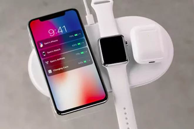 apple, apple inc, apple product, apple accessories, apple iPhone, apple inc news, apple wireless, apple airpower, apple charger