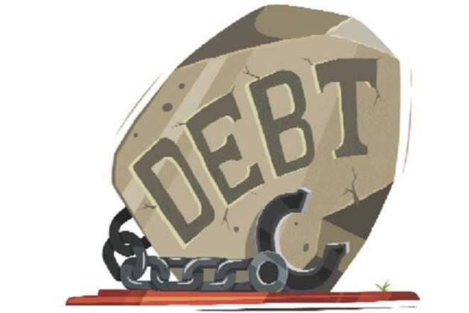 Bad Loan Market, NPA, Non Performing Assets, Indian Economy, India, Economy, Bad loans in Indian Economy, Bad debts, Bad loans, Bad Loans in India, Indian Economy status