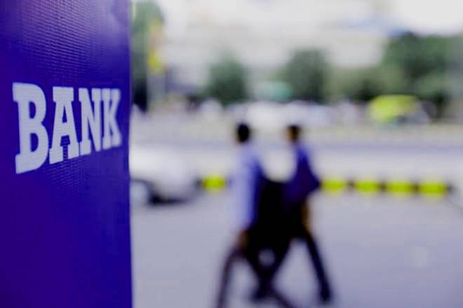 bank credit growth, nonfoodbank credit growth,Reserve Bank of India, RBI