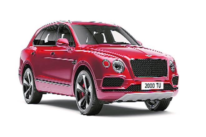 bentely, luxury car, bentagya, bentagya V8, bentley new car