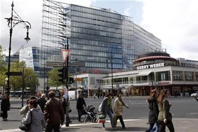berlin, world news, berlin space shortage, german capital, berlin mnc, mnc buildings, workplaces