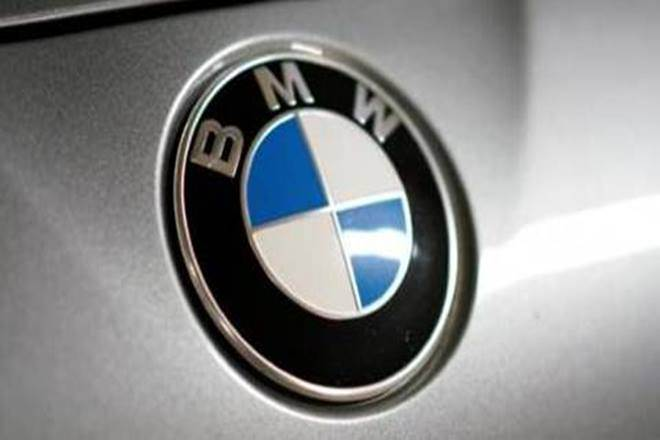 bmw, carmaker bmw, brexit, airbus