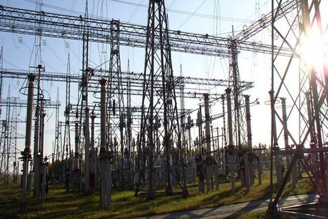 Power, Delhi,power demand,BSES