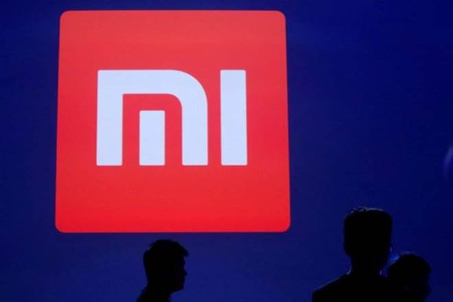 Xiaomi,Hong Kong,CLSA Ltd,Goldman Sachs Group Inc,Morgan Stanley, news onXiaomi, latest news onXiaomi