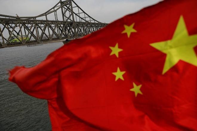 China, china bond market, HNA Group,Zhejiang Province,Sunshine Kaidi New Energy,People Bank of China,Hong Kong