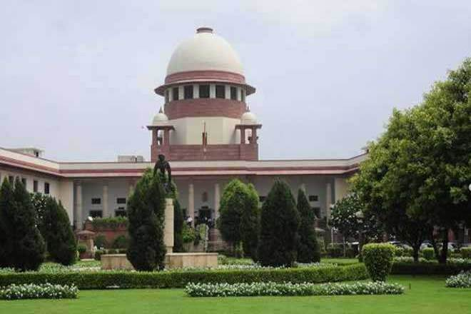 Supreme Court, Justice J Chelameswar, Chief Justice of India Dipak Misra, J Chelameswar retirement, news on supreme court