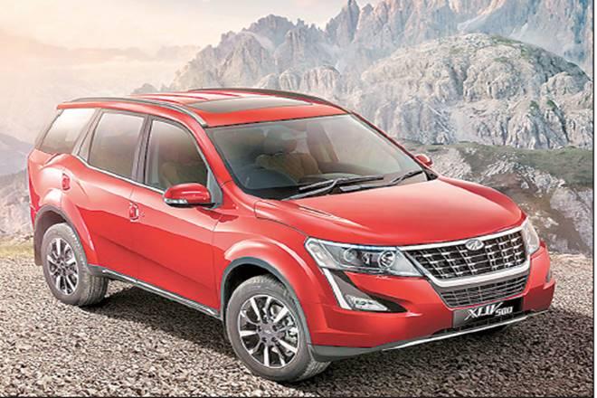 New Mahindra XUV500, car review ofNew Mahindra XUV500,XUV,Hyundai Creta,Electronic Stability Program