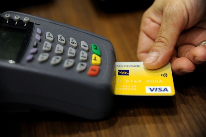how to keep debit card safe, debit card safety tips, atm card security tips, credit card responsibility, responsibilities of using credit card, debit card responsibility, debit card fraudulently used, stolen debit card responsibility, what to do if atm card is lost