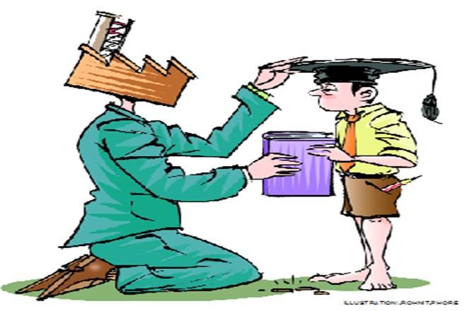 CSR, MCA, companies act