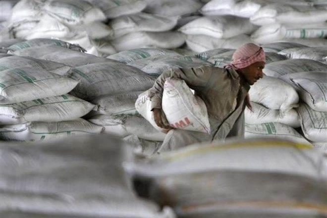 Cement,Cement prices,Cement stocks,Kotak Institutional Investors