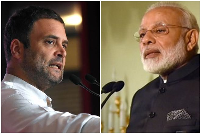 rahul gandhi, narendra modi, rahul slams modi, narendra modi fugitive comment, BJP, congress