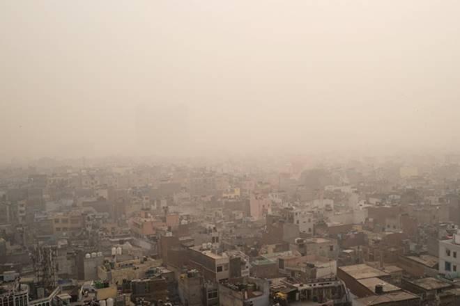 delhi pollution, delhi pollution crisis, delhi crisis, pollution in delhi, dust haze in delhi, pollution in delhi today, delhi pollution summers