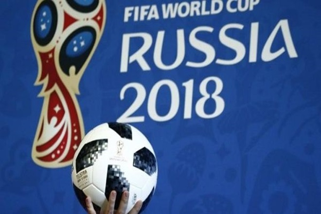 fifa world cup 2018, fifa world cup 2018 schedule, fifa world cup 2018 fixtures, fifa world cup 2018 teams, fifa world cup 2018 song, fifa world cup 2018 group, fifa world cup 2018 tickets, business news in hindi