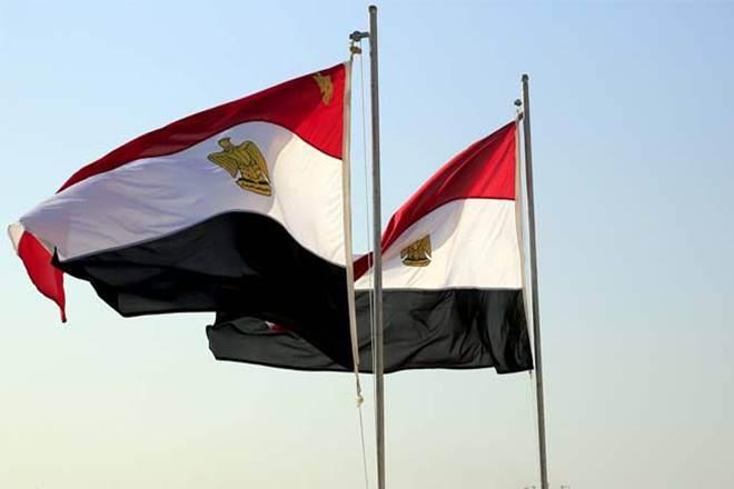 egypt, brotherhood