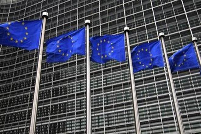 eu, europe, iran, itan nuclear deal