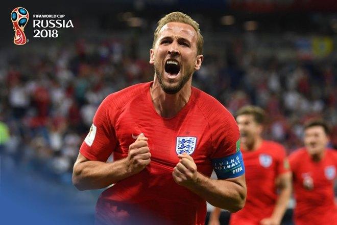 FIFA World Cup 2018, FIFA World Cup 2018 live, FIFA World Cup 2018 live score, FIFA World Cup 2018 live streaming, FIFA World Cup 2018 live free, FIFA World Cup 2018 live today, FIFA World Cup 2018 LIVE Russia, FIFA World Cup 2018 Russia