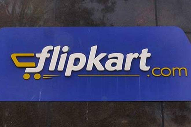 Flipkart Internet,Registrar of Companies, Tofler,US,ecommerce firm, Amazon